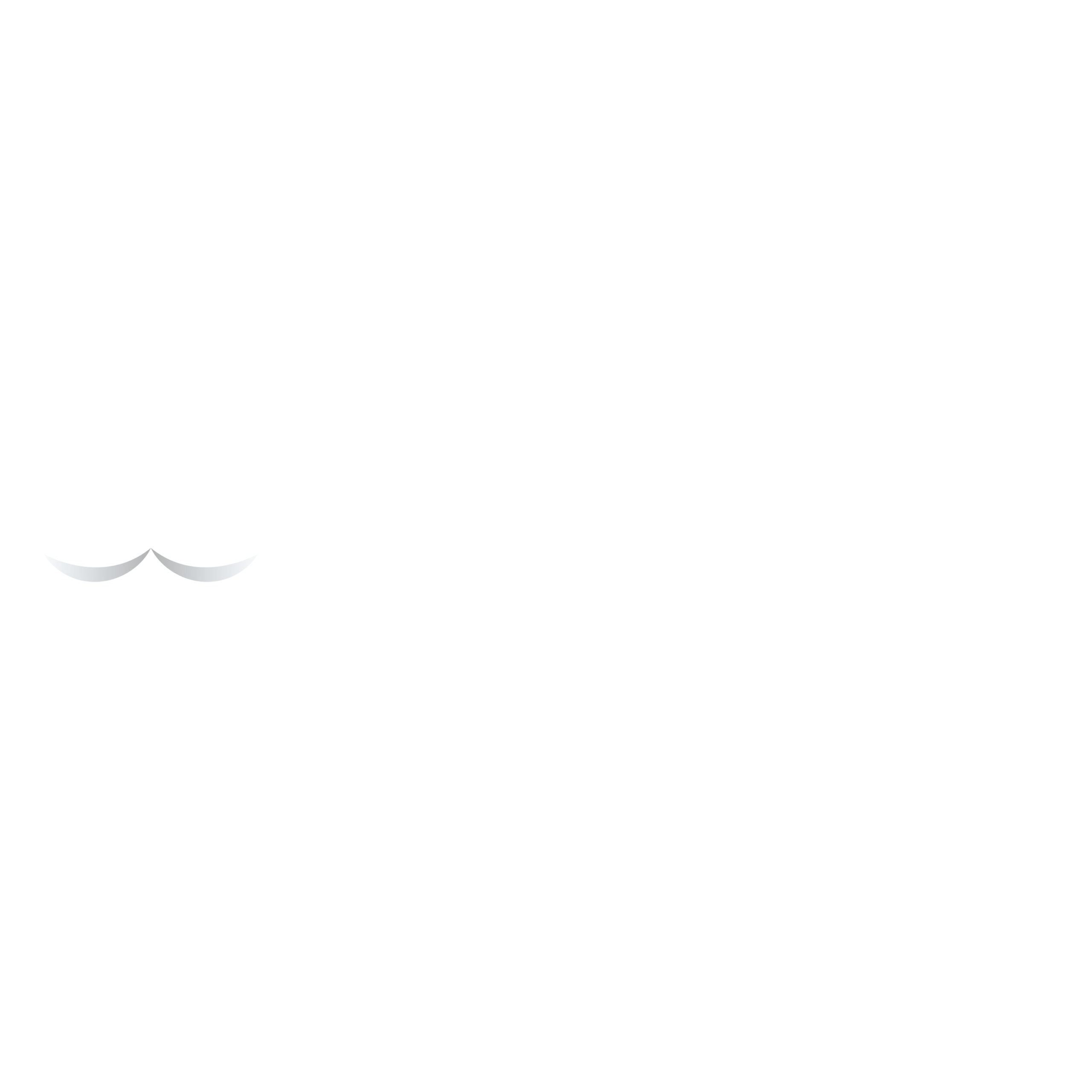 Baba Backlink
